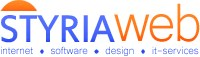 STYRIAWEB - Internet, Software, Design, IT-Services